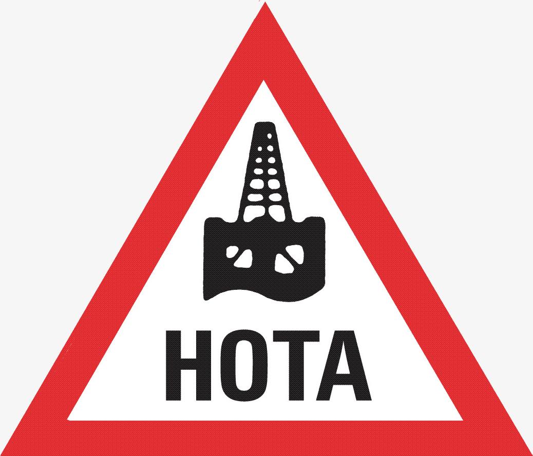 HOTA logo